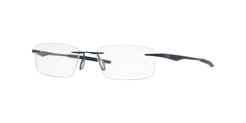 OX5118 WINGFOLD EVR 04