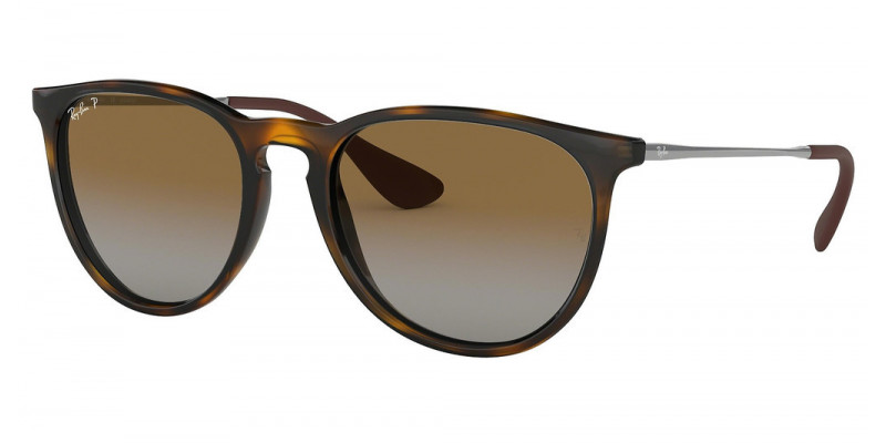 RB4171 ERIKA 710/T5 POLARIZED