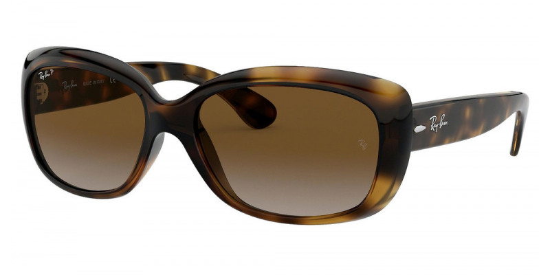 RB4101 JACKIE OHH 710/T5 POLARIZED