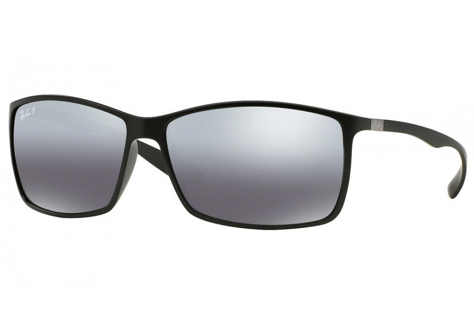 Ray-Ban RB4179 LITEFORCE 601S82 POLARIZED