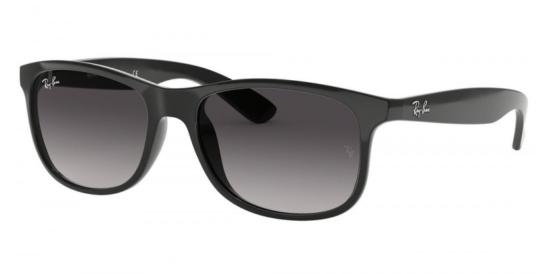 Ray-Ban RB4202 ANDY 601/8G